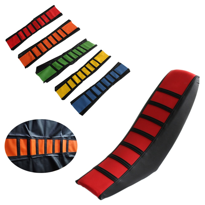 2 pieces dhl free shipping kord62 gripper bar length 675mm delivery gripper bar heidelberg kord 62 parts Motorcycle Free Shipping Rubber Striped Soft-Grip Gripper Soft Seat Cover For  XC SX XC-W SX-F EXC 85 105 125 150 200 250 450