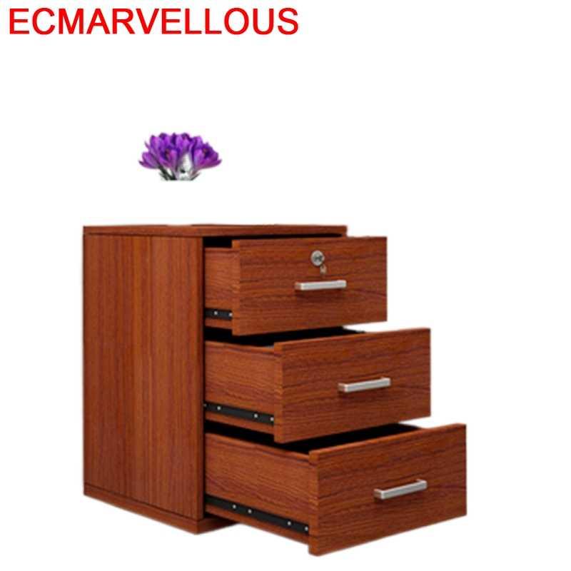 Металлические шкафчики для офиса, деревянные шкафы для хранения документов шкафы витрины стеклянные для офиса