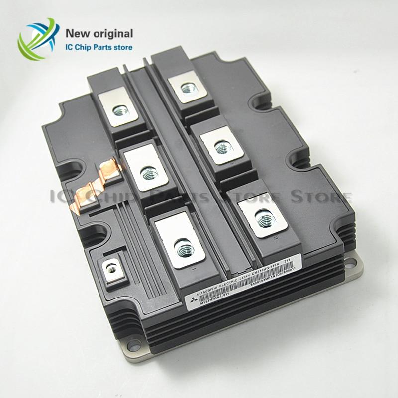 CM750HG-130R CM750HG CM750HG-130 1/PCS جديد وحدة