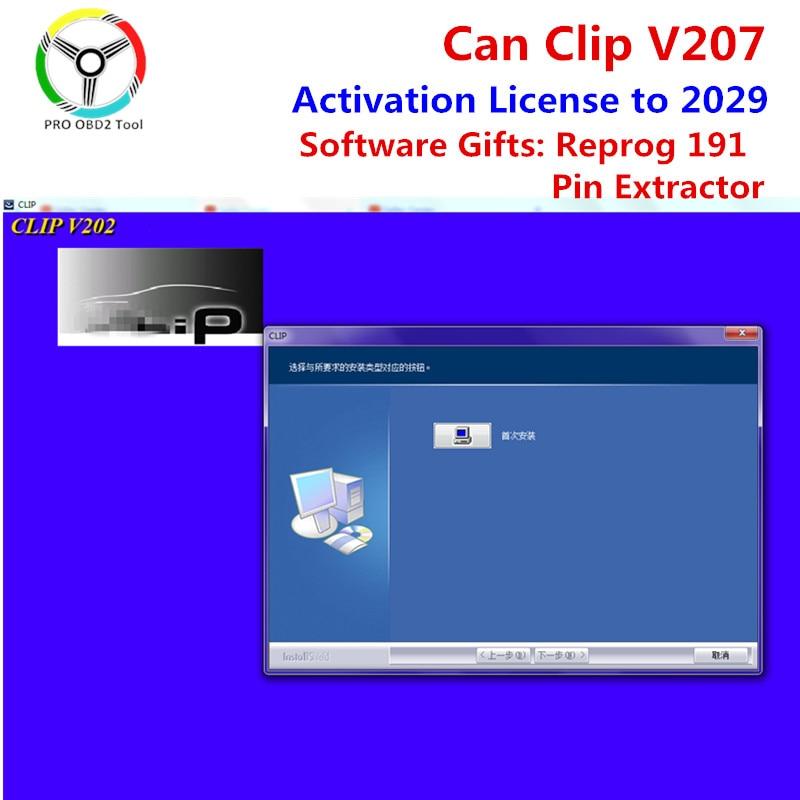 can-clip-–-extracteur-de-broches-pour-renault-prise-en-charge-de-plusieurs-langues-clip-202-activation-de-licence-a-2029-v207-reprog-v191-derniere-version