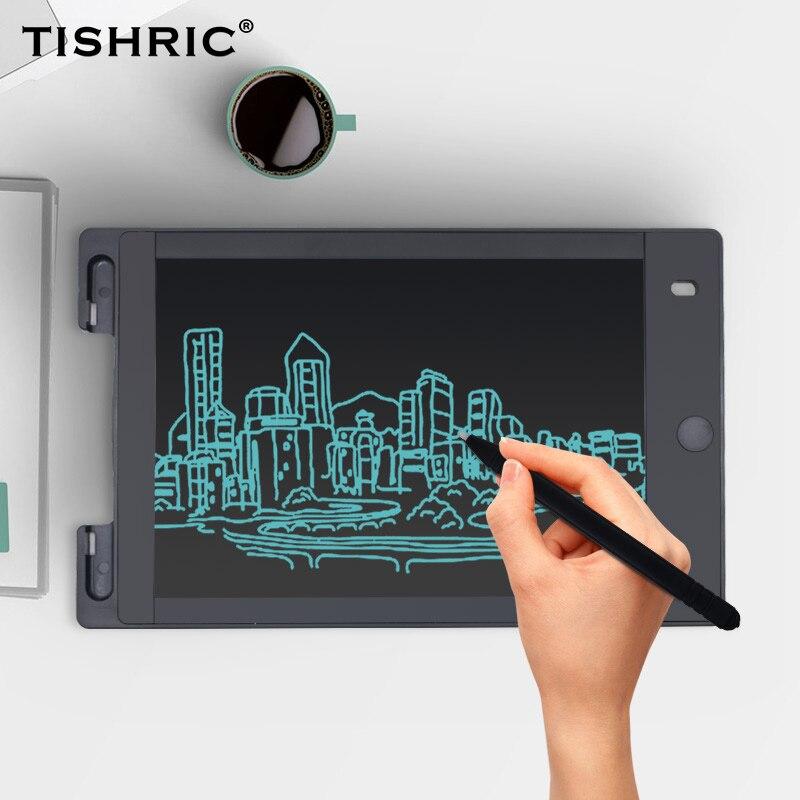 """8.5 """"kinder Zeichnung Tablet Digitale Grafiken/Schreiben Tablet LCD Ultra-Dünne Board Tablet für Zeichnung Elektronische Schreiben pad/Board"""