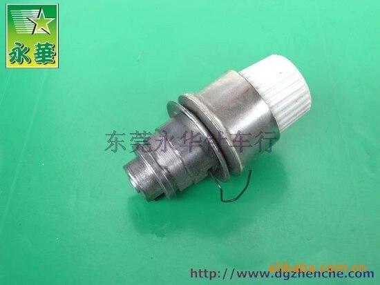Venta al por mayor 210D clipper B2302-280-0A0/aguja accesorios de coche/accesorios para máquinas de coser/costura a juego