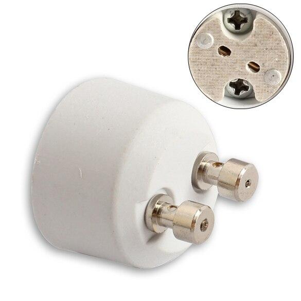 1pc-da-gu10-a-mr16-base-per-zoccolo-lampadina-alogena-adattatore-per-lampada-base-per-presa-lampadina-alogena-supporto-per-convertitore-adattatore-per-lampada