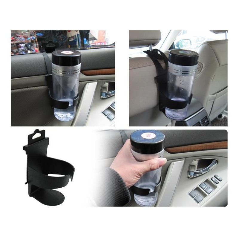 Автомобильные аксессуары, автомобильный держатель для стаканов и напитков, автомобильный держатель для стаканов с водой, Автомобильная ст...