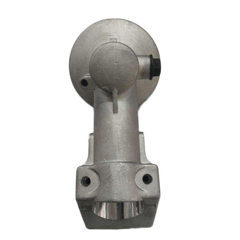 Trimmer, accesorios de cabeza de caja de cambios, Strimmer para STIHL FS75 FS83 FS85 FS90 FS100 FS120 FS130 FS200 FS250, reemplazo