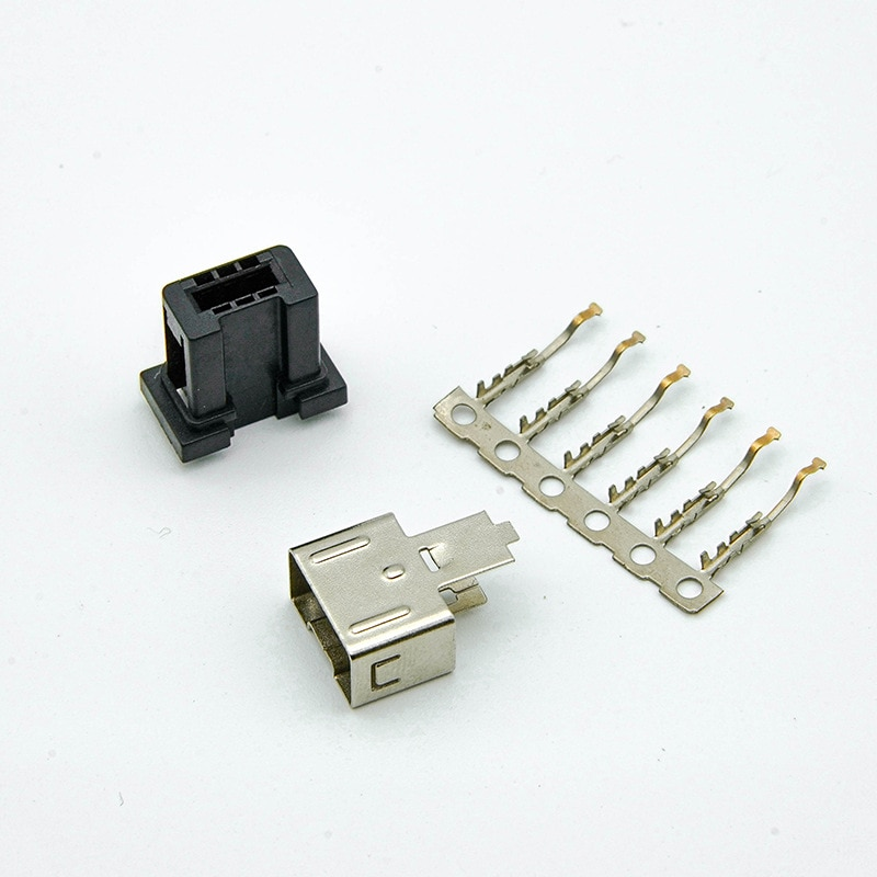 100-pcs-adapter-for-wii-motion-plus-game-remote-controller-sensor-port-jack-for-wii-6p-motion-plus-gamepad-joystick-accessories