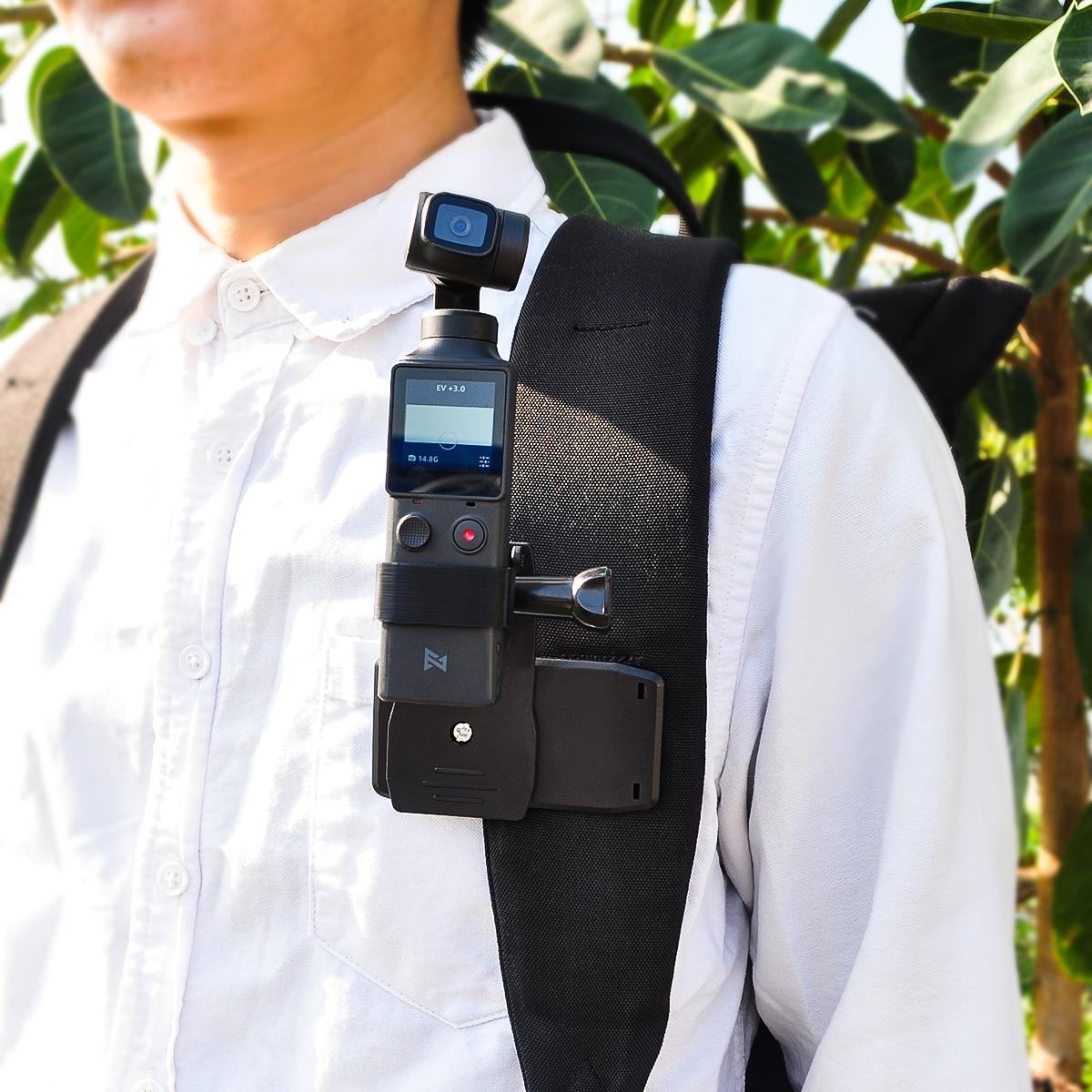 STARTRC FIMI держатель рюкзака для крепления на ладонь для FIMI
