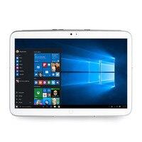 Big speaker64-bit operating system 10.1inch Windows 10 Tablet PC indi (NO TF Function) 2+64GB 1920x1200 IPS WiFi Quad Core Z8350