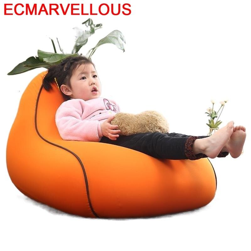 Детское кресло, детское кресло, детская комната, детское общежитие, детская комната, детский диван