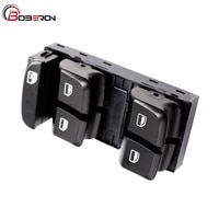 car power master window control switch driver side for a4 b8 a5 q5 2007 2012 8k0 959 851 d 8k0959851d