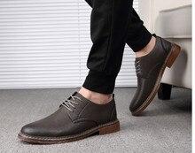 3738- latest men's leather shoes