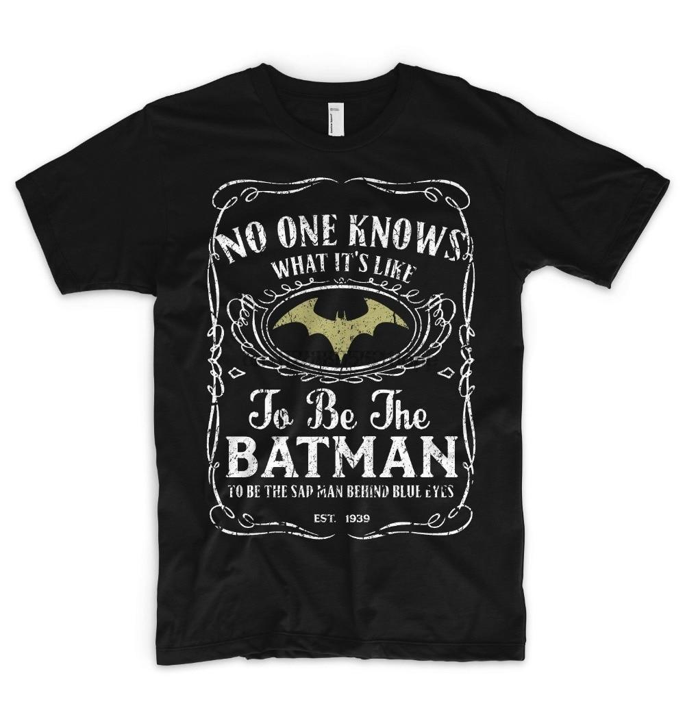 Joker recto Outta Arkham Limp Bizkit muerto piscina Superman, 2019 de los hombres de alta calidad de la calle