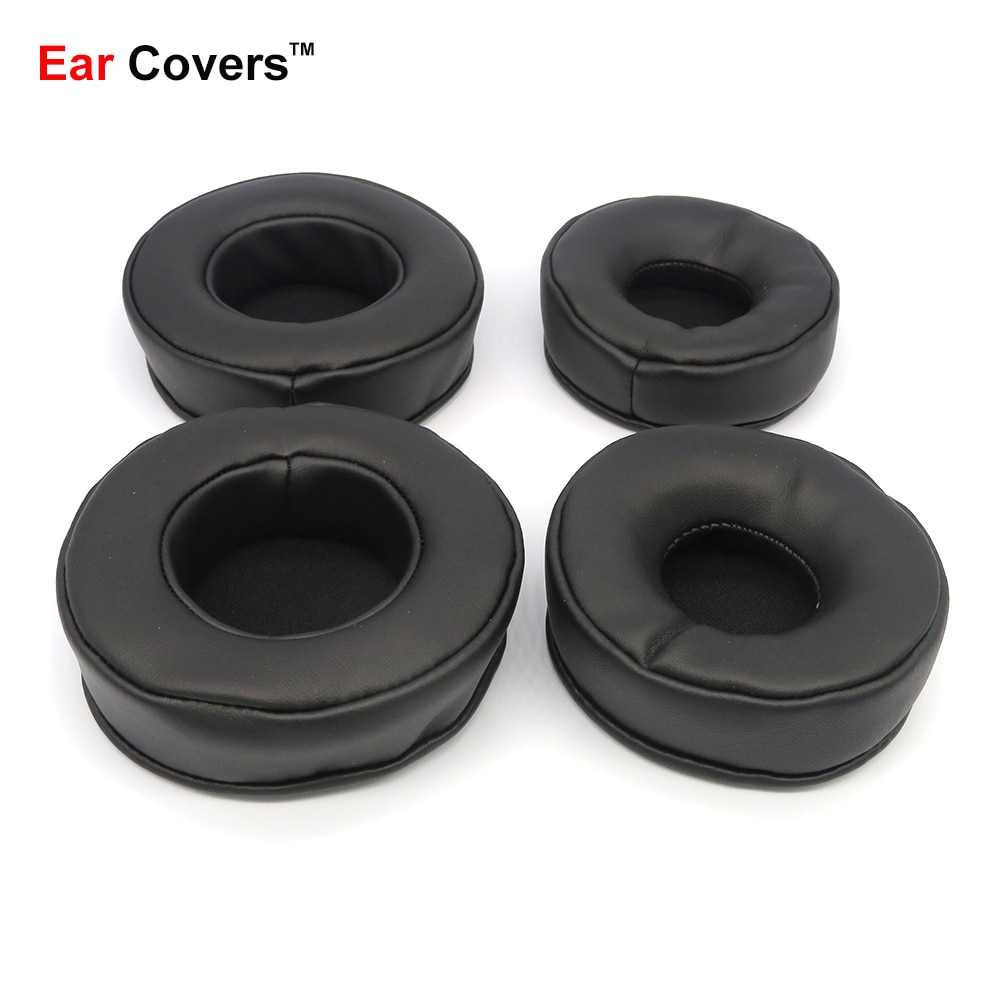 Ear Covers Ear Pads For Audio Technica ATH WS550IS ATH-WS550IS Headphone Replacement Earpads yhcouldin ear pads for audio technica ath ws550 ath ws550is headphone replacement earpads ear cushions