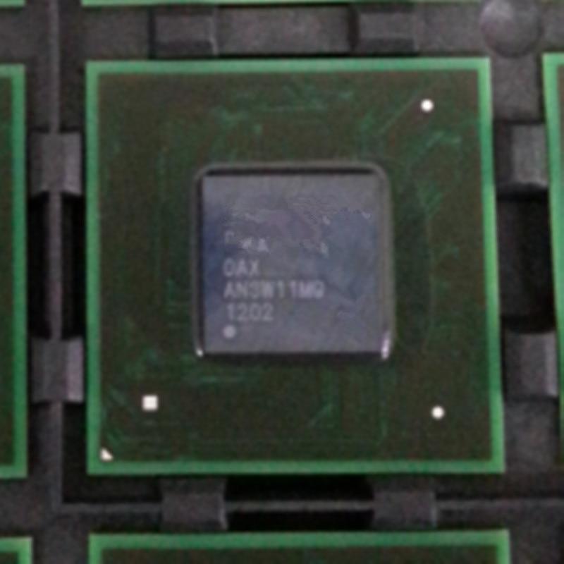 TCC8801-OAX TCC8801 bga 5 piezas
