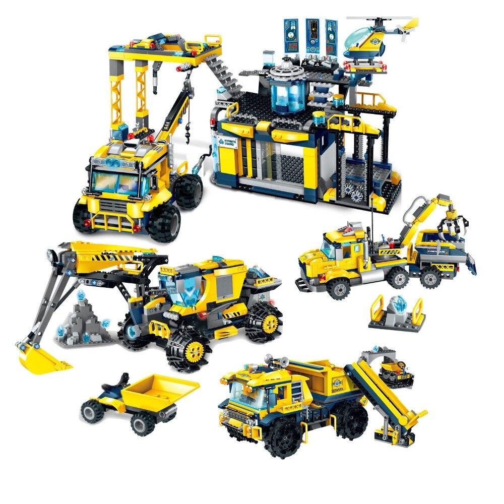 Bloques de construcción, rompecabezas ilustración, ensamblaje, bloques de construcción, equipo spar 2412, Base de exploración alfa