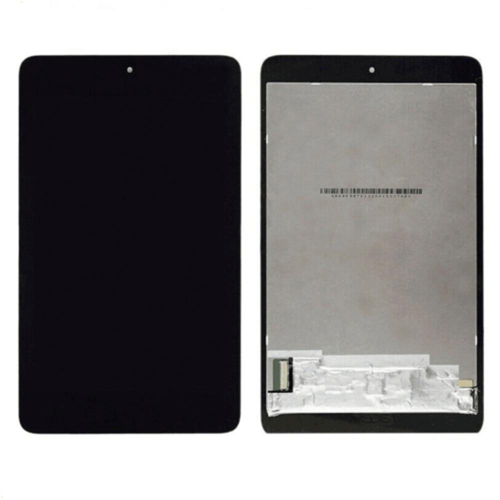 7 pulgadas para Acer Iconia one 7 B1-750 B1 750 LCD, panel táctil, pantalla, digitalizador, montaje de vidrio