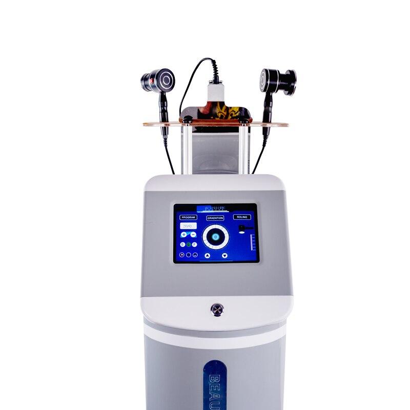 Aparelhos eletrônicos, nova chegada melhor eficaz ret emagrecimento visceral perda de peso velashape remoção de rugas pele levantamento de gordura