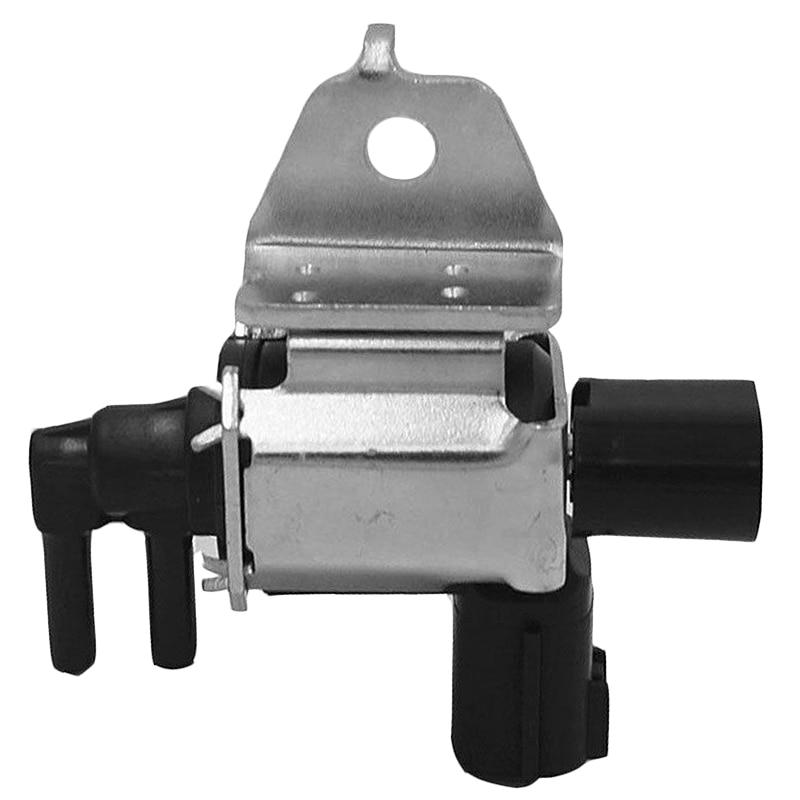 Neue Steuer Magnetventil P1800 Fit für Nissan Vias K5T46673 14955-8J10A