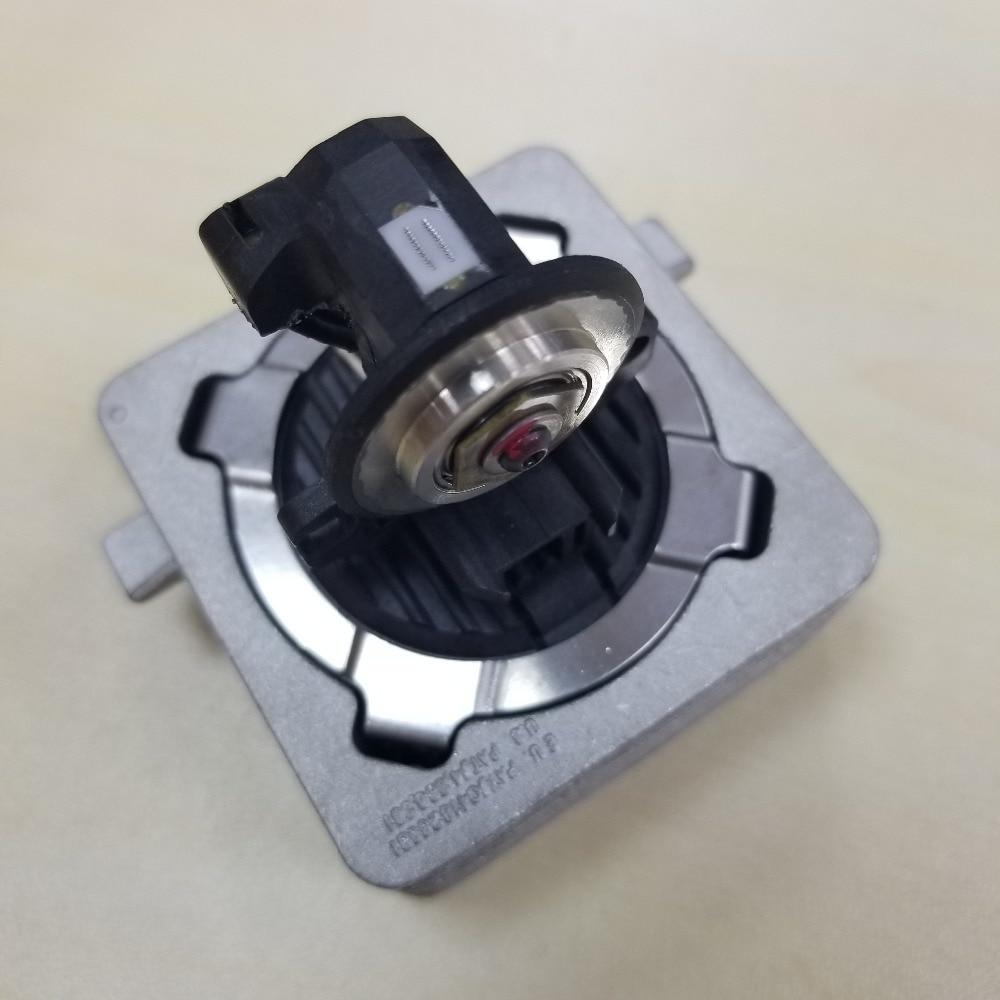 رأس طباعة معاد تصنيع SXYTENCHI 1750050650 لـ Wincor 4915XE