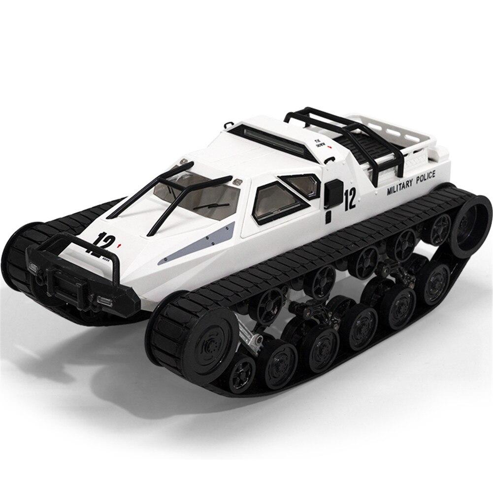 LeadingStar SG 1203 1/12 2,4G Drift RC Auto High Speed Full Proportional Control Fahrzeug Modelle RC Tank