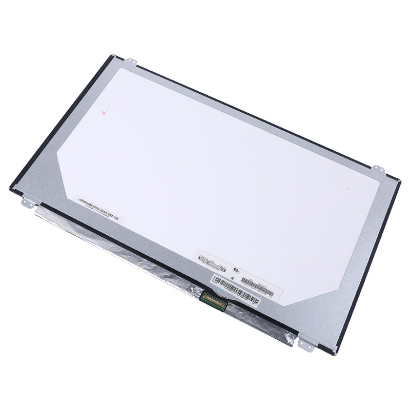 67JA شحن مجاني لوحة الشاشة ل n156HGA-EAB N156HGE EAB N156HGE ial N156HGE-EA1 EA2 EB1 N156HGE EBB LED LCD 30PIN