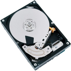 XMARTO 1TB Surveillance Internal Hard Drive HDD, 3.5 Inch SATA 6Gb/s 64MB Cache for DVR NVR Security Camera System