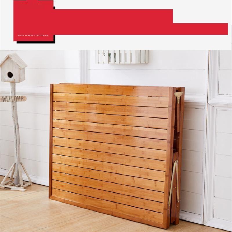 Мебель для спальни, складная кровать, мебель для гостиной, мебель для дома, мебель для спальни