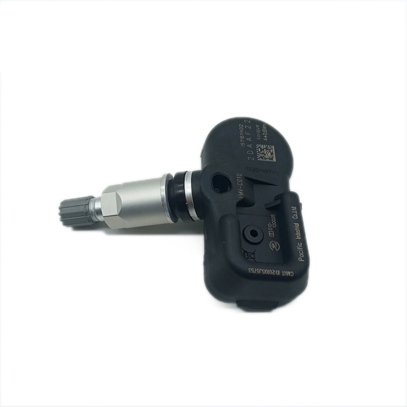 4 Piece Tire Pressure Sensor TPMS For Toyota Camry Lexus GS350 42607-30060 42607-06020