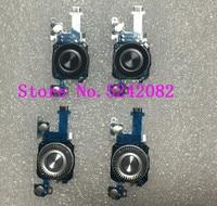 Repair Parts For Sony NEX-5N NEX-5R NEX-5T NEX-6 NEX-F3 NEX-7 NEX-7K Menu Function key Board Button Cable Unit