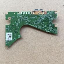 Carte PCB HDD 2060-800041-003 REV P1 pour la récupération de données de réparation de disque dur WD avec interface USB 3.0 PC3000