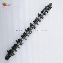 Speedmaster 74 PrinterGripper Bar 14 zębów M2.583.333 M2.583.334 biegów SM74 MV.002.483 Heidelberg druk offsetowy części do maszyn