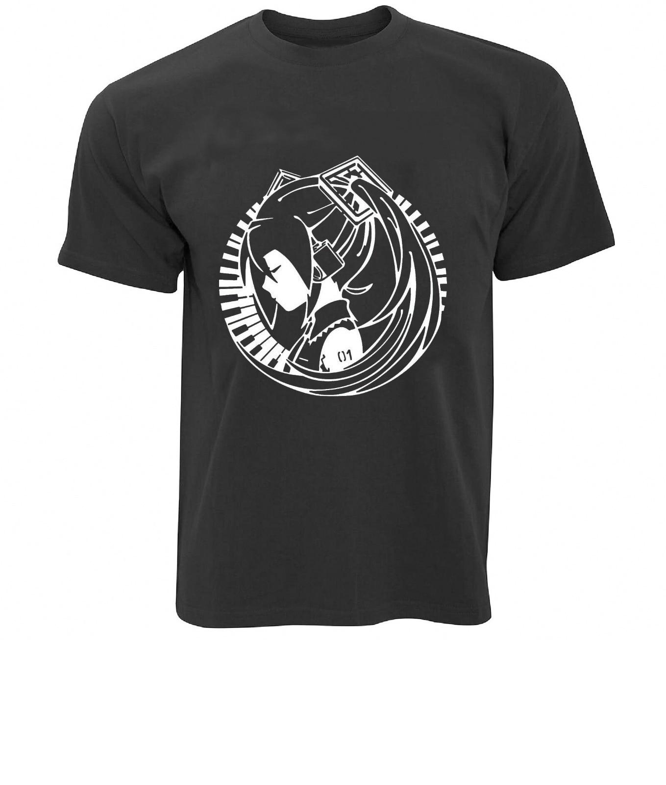 t-shirt-vocaloid-miku-anime-piano-manga-cosplay-evento-t-shirt-da-donna-s-3xl