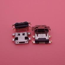 For ASUS Zenfone 2 Laser ZE500KL Z00ED zb500kg Mini micro USB Charging Port Connector Plug Socket Dock Repair Part