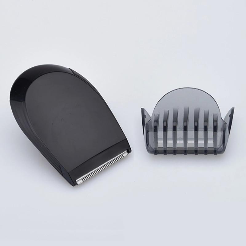 1 Uds nuevo RQ12 RQ11 RQ10 afeitar la cabeza Trimmer para Philips Norelco Sh50 Sh70 sh90 9000 S5000 RQ1150 RQ32 S9731 RQ1250 S5010
