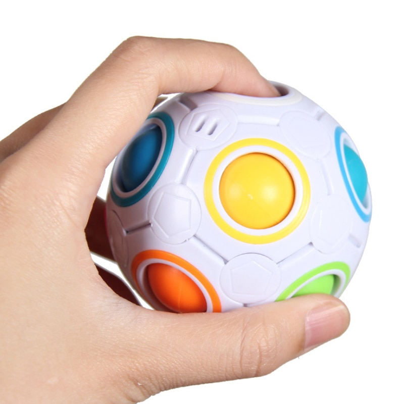 Fidget Toys Anti Stress Set Stretchy Strings Pop It Popit Gift Pack Adults Children Squishy Sensory Antistress Relief Figet Toys enlarge