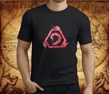 Command Conquer 3 _ Tiberium Wars _ projektowanie mody drukowane