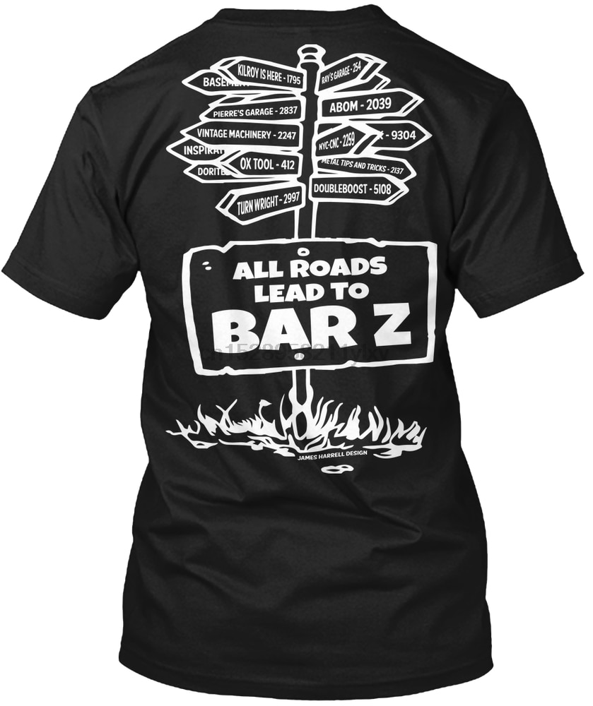 Hombres camiseta verano bash 2017 Camisetas Mujer camiseta