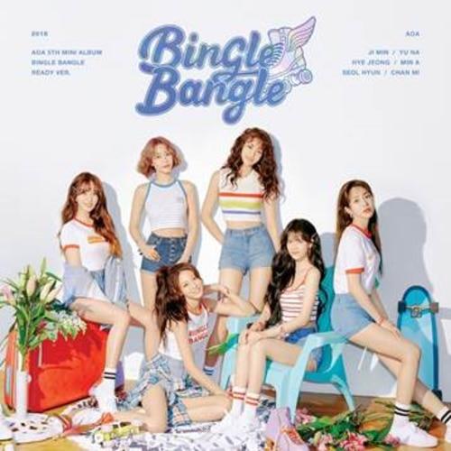 mykpop official 100 original oficial aoaoa mini 5 pulseira conjunto cd sa19061901 pronto ver