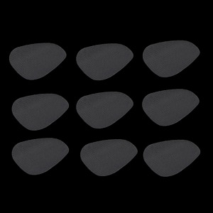 27 Pcs V-Shape Face Lift Tape Invisible Thin Face Facial Stickers Facial Line Wrinkle Sagging Skin Beauty Face Lift Tools
