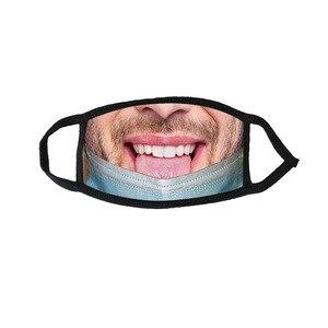 2021 Breakeamless Outdoor Riding Quick-drying Mondmasker Mascara Scarf Mondkapjes Mascherine Mondkapjes Halloween Cosplay Mask