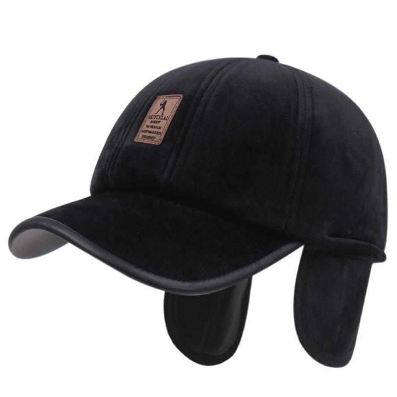 кепка мужская бейсболка для мужчин кепка женская бейсболка женская Мужская кепка регулируемая уличная бейсболка для мужчин бейсболки Ретр...