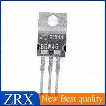 5Pcs/Lot Brand new original imported BDW46 quality assurance