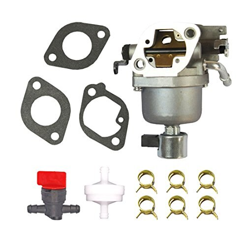 karbay-699807-new-replacement-carburetor-for-bs-engine-tractor-carb-699807-new-carb