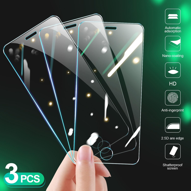 3-pezzi-di-vetro-temperato-a-copertura-totale-per-iphone-7-8-6-6s-plus-se-2020-pellicola-proteggi-schermo-su-iphone-xr-x-xs-max-pellicola-di-vetro