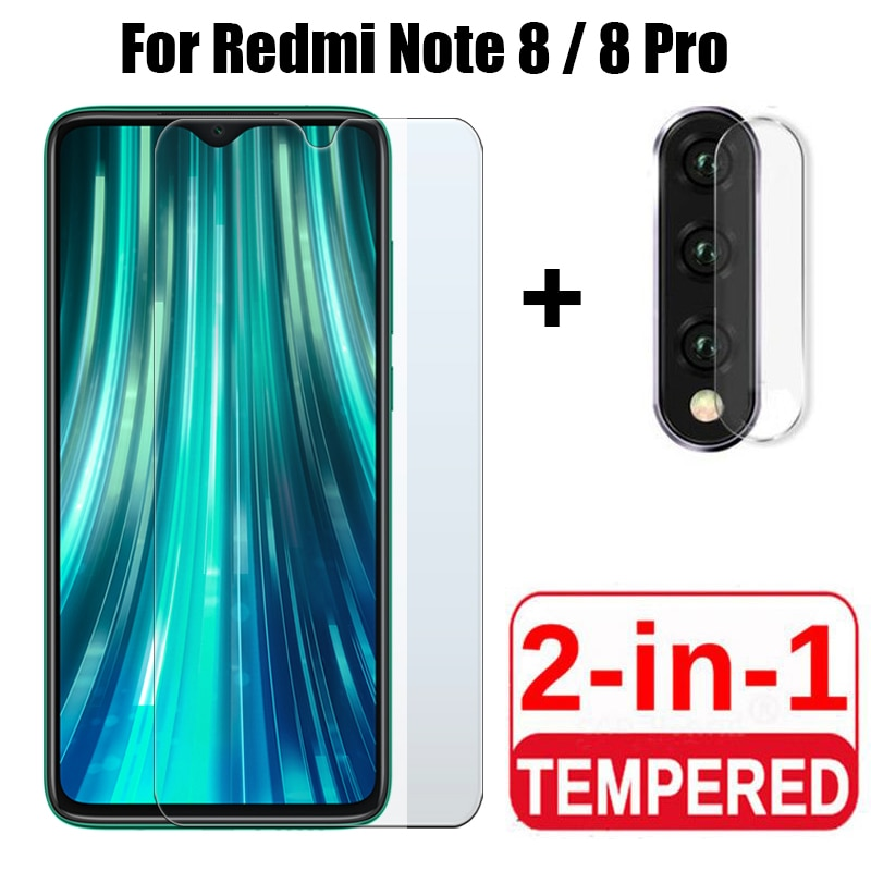 2-in-1-9h-screen-protector-camera-glass-for-xiaomi-redmi-note-8-pro-tempered-glass-for-xiaomi-redmi-note-8-protectiveclass-film