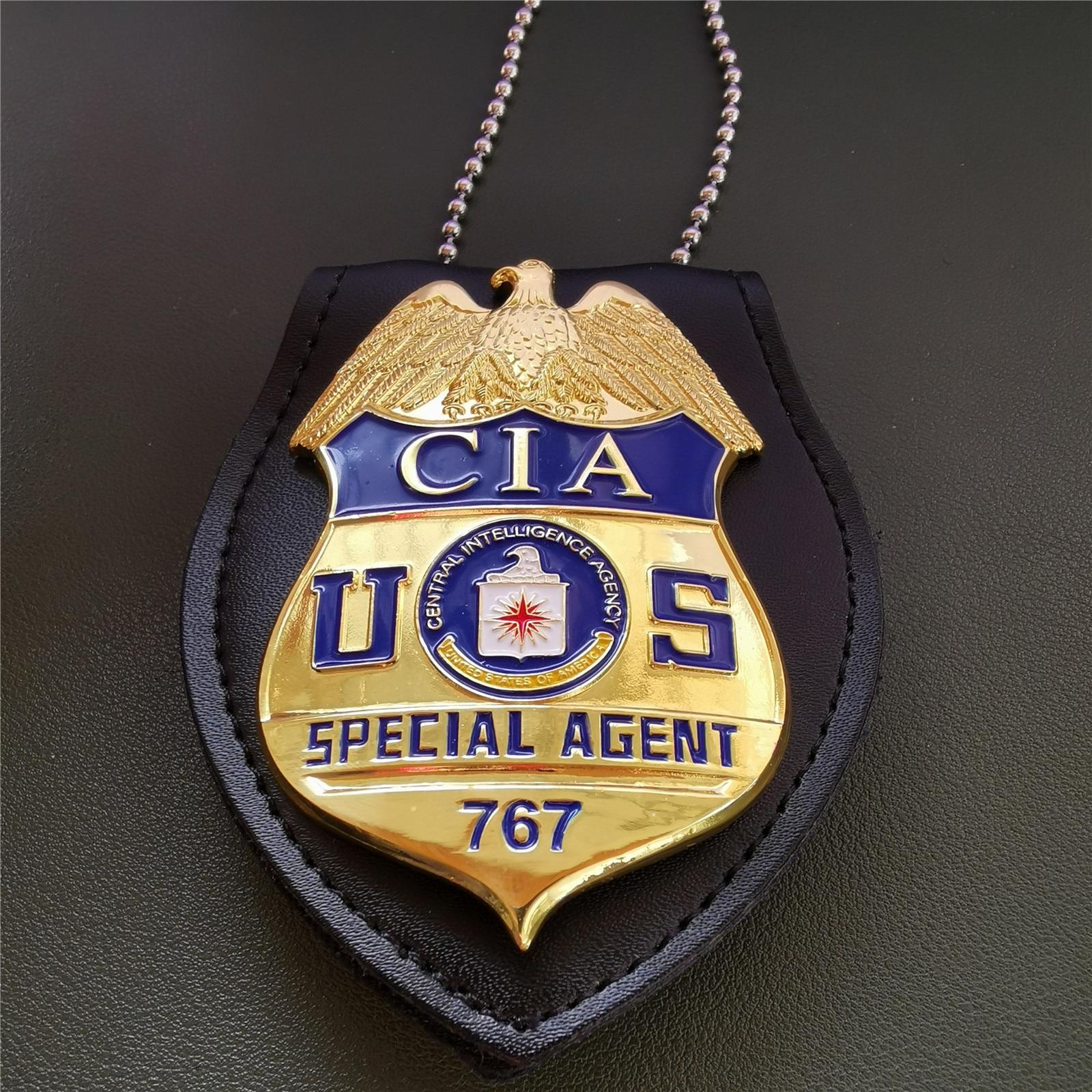Агент-cia-США-бейдж-номер-767-1-1
