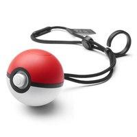Nintendo Pokeball Plus / Game Accessory (tax free)