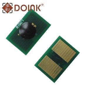5pcs  For OKIdata B412dn B512dn B432dn MB472W MB492 MB562W B412 B512 B432 CHIP 3K 45807101 US