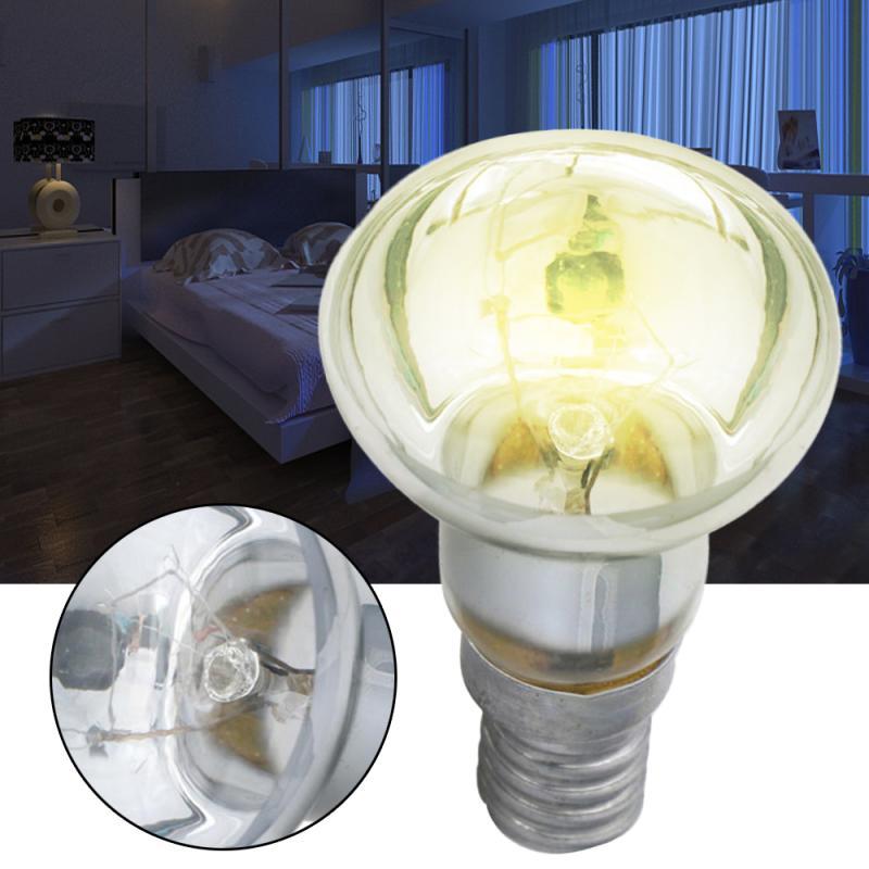Винтажная лампа Эдисона, светодиодный Лампа накаливания, стеклянная лампа, винтасветильник ильник накаливания в виде свечи, светильник ний...