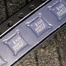 10PCS/lot New OriginaI ISL6259AHRTZ 6259AHRTZ 9AHRTZ or ISL6259HRTZ 6259HRTZ ISL6259 QFN-32 Battery